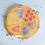 Thumbnail: 咒術迴戰 - Pizza挂件/襟章