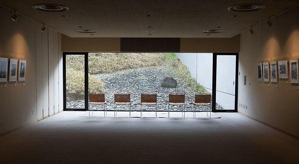 Nagare by Hiroshi Teshigahara.