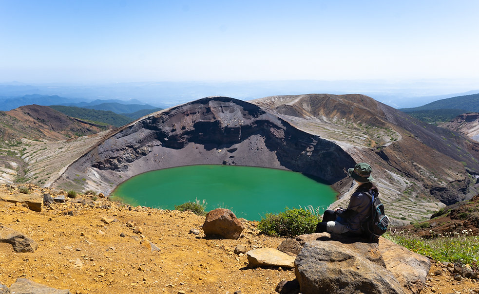 Zao Crater(web)-8.jpg