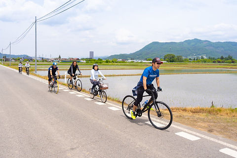 Kaminoyama-Cycling-Tour-1024x683.jpg