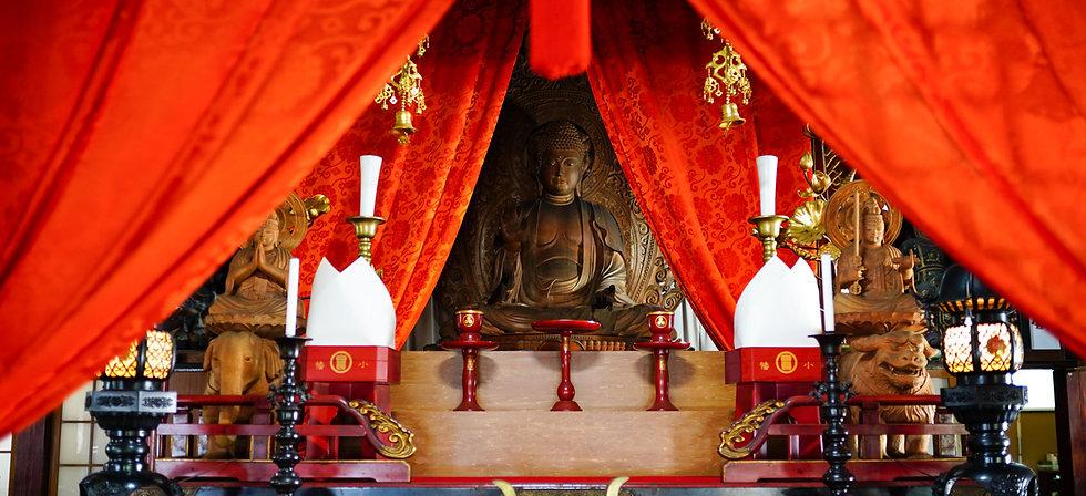 Sakata City Temple -1-5.jpg