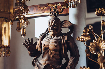 Sakata City Temple -1-10.jpg