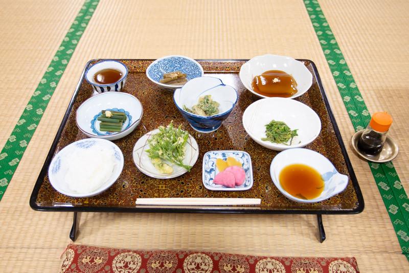 Miyatabo sansai (web)-1-23.jpg