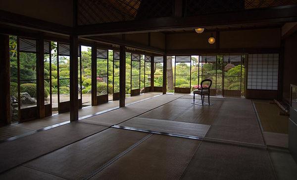 The Honma Museum