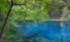 Tamasudare Falls 玉簾の滝
