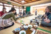 Miyatabo sansai (web)-1-24.jpg