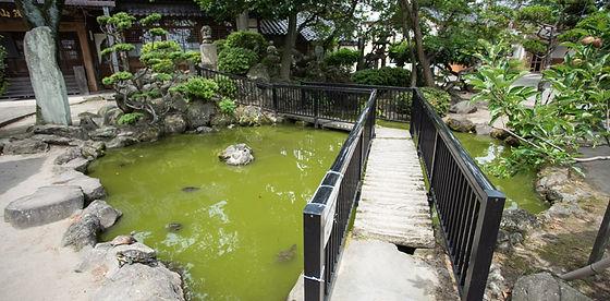 Sakata City Temple -1-11.jpg