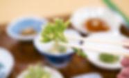 Miyatabo sansai (web)-1-22.jpg