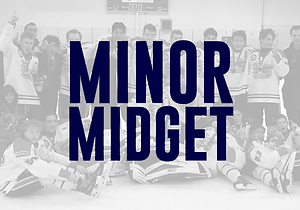 Minor Midget Button.png