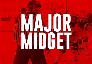 Major Midget Button.png