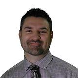 Greg Harding General Manager.jpg