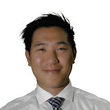 Ryan Jang Minor Midget Assistant Coach.j