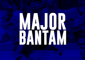 Major Bantam Button.png