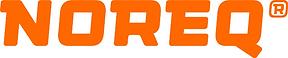 Noreq Logo.png