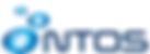 NTOs logo.png