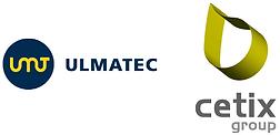 Ulmatec logo.png