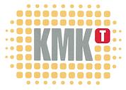 KMKT logo.png