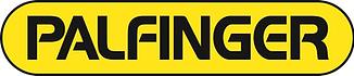 PAL_Logo_01.png