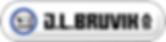 Bruvik logo.png