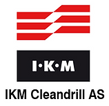 IKM Cleandrill AS.png