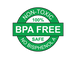 "Is ""BPA-Free"" really safe"