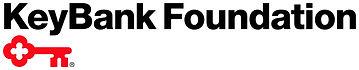 2010 KeyBankFoundation-S-4C.jpg