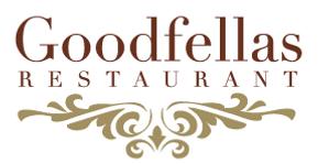Goodfellas Color Logo.png