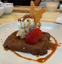 Picture2 - Chocolate Banana Terrine - Sh