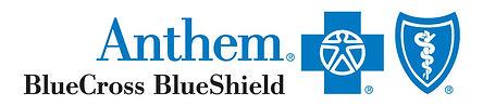 Logo - Anthem.jpg