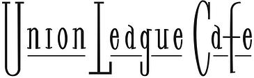 Logo - Union League Cafe.png