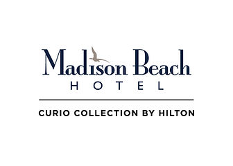 Logo - Madison Beach Hotel.jpeg