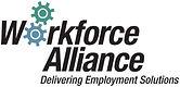 Workforce Alliance_Delivering.jpg