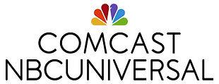 Comcast_Stack_M_COLOR_BLK_2014 (1).jpg