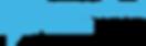 CT Public Logo.png