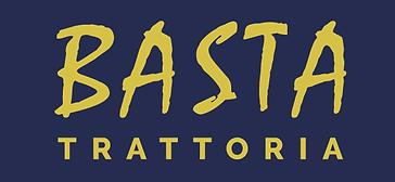 Logo - Basta Trattoria.png