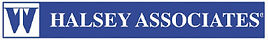 Halsey_Logo.jpg