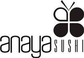 Logo - Anaya Sushi.JPG