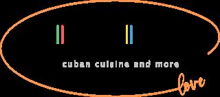Logo - Soul de Cuba Cafe.png