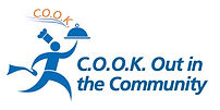 new COOK Out in the Community logo.jpg