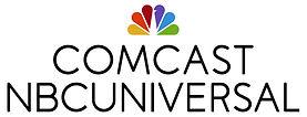 Comcast_Stack_M_COLOR_BLK_2014.jpg