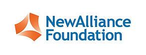 NewAlliance Foundation.jpg