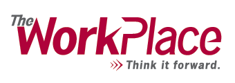 workplace-rg-logo.png