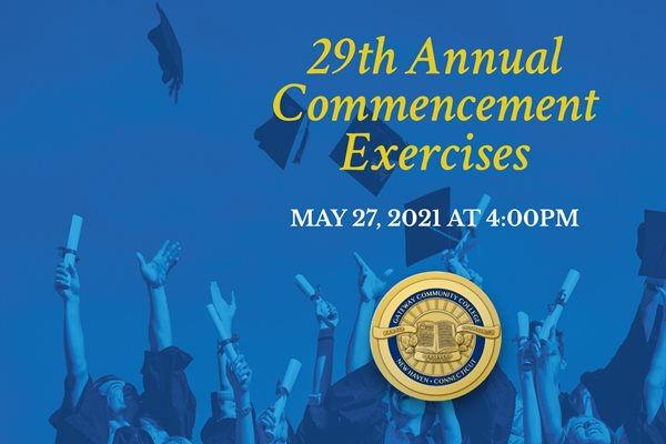 Graduation-2021-Slider.jpeg