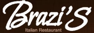 Logo - Brazi's Italian Restaurant.png