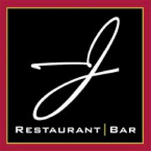 Logo - J Restaurant & Bar.png