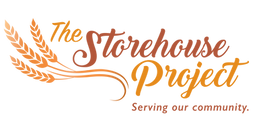 Storehouse Project logo.png