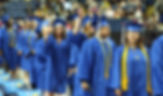 Graduate%20photo_edited.jpg