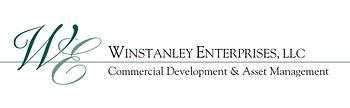Winstanley Enterprise logo.png