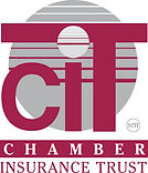 CIT logo 2 color.jpg