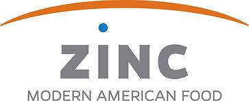 Logo - ZINC.jpg